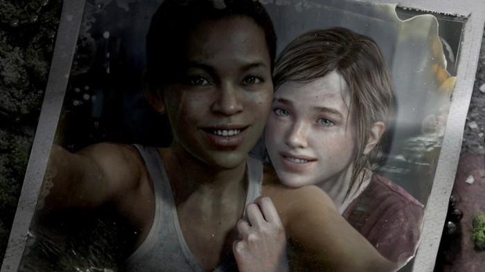 Left Behind, Lightning Returns, Toukiden e Far Cry Compilation são os destaques da semana