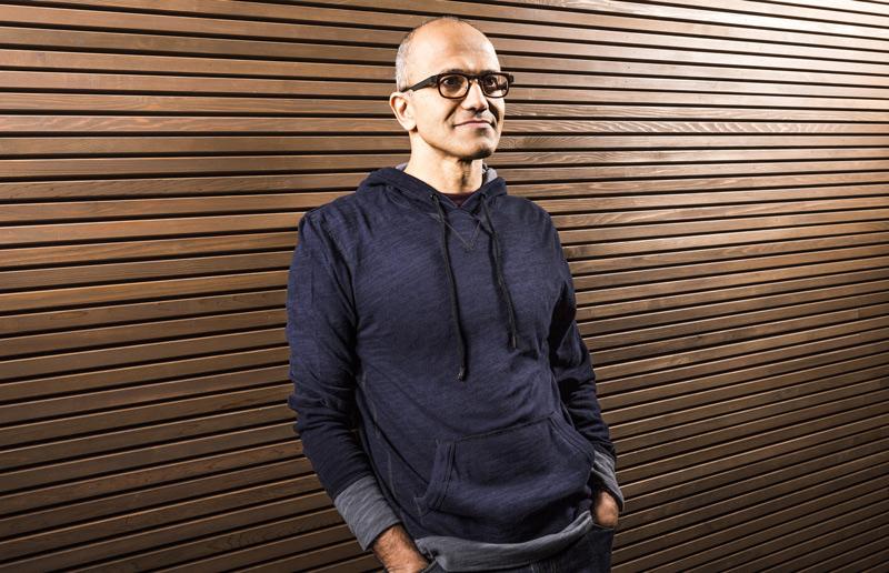 Tenso: Investidores da Microsoft querem o fim do Xbox, dos tablets Surface e do buscador Bing