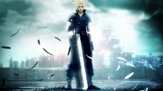final-fantasy-vii-ac-cloud-strife-1-mobile9