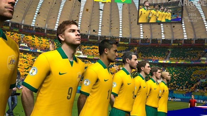 Fifa-World-Cup-2014-03-mar-2014-5 1 Fifa 2014 World Cup Gameplay
