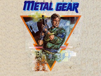 Metal_Gear_Complete_by_GillianSeed