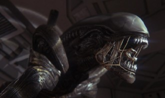 arkade_alien_isolation_data_de_lançamento_01