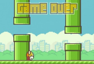 gameover-flappy-bird-667x458[1]