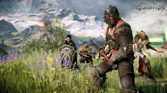 Dragon-Age-Inquisition_1[1]