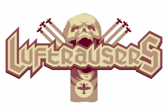 LUFTRAUSERS-Logo-Huge-1024x682