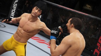 arkade_bruce_lee_ea_sports_UFC_01