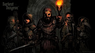 arkade_darkest_dungeon_01