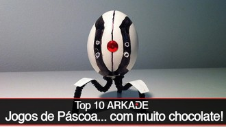 arkade_top_10_pascoa_2014_11