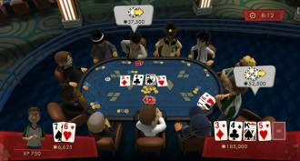 full-house-poker-xbla-screenshot[1]