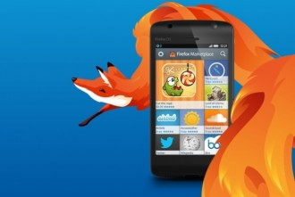 thumb-33280201029-firefoxos-resized[1]