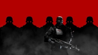 wolfenstein_the_new_order_wallpaper_4-1280x720