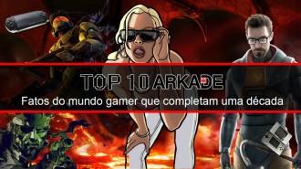 00 top 2004