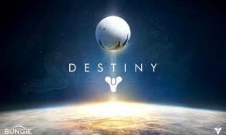 2013-Destiny-Game-480x800[1]