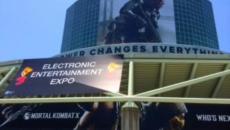 E32014_Entrance-642x362