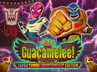 Guacamelee_STCE_Box_Art[1]