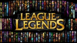 League-of-Legends-1920x1080[1]