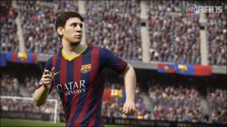 fifa15_xboxone_ps4_messi_authenticplayervisual_wm-1024x576[1]