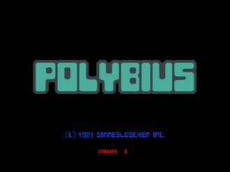 polybius-6[1]