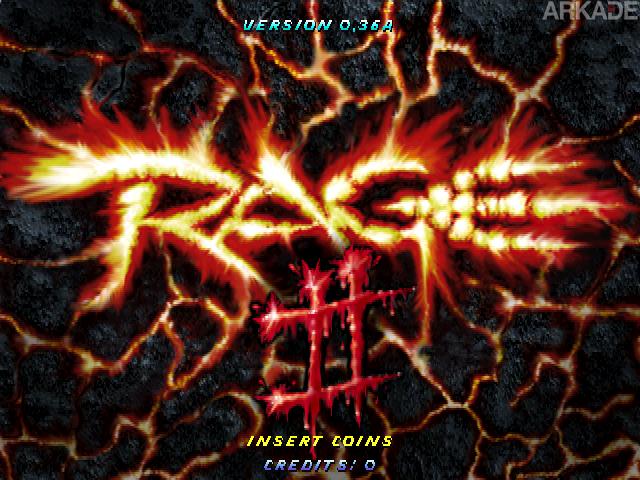 Primal Rage 2? Casa de fliperamas gringa tem arcade raro com protótipo jogável do game!