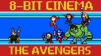 8-bit-cinema-the-avengers-retold