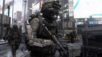 Call-of-Duty-Advanced-Warfare-Gets-1080p-Look-at-Exoskeleton-Armor-452091-6[1]
