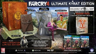 FC4_UltimateKyratEdition_UK[1]
