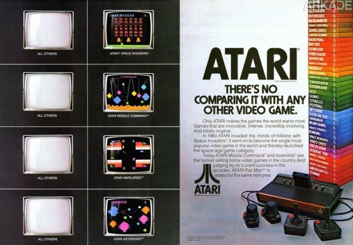 RetroArkade: Quer comprar um console retrô? A gente te ajuda!