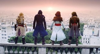 Latest-Assassin-s-Creed-Unity-Promo-Video-Shows-Real-Life-Parkour-Action[1]
