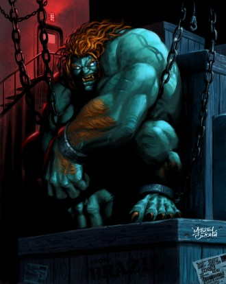 Street_Fighter_Contest_Blanka_by_martinorona[1]