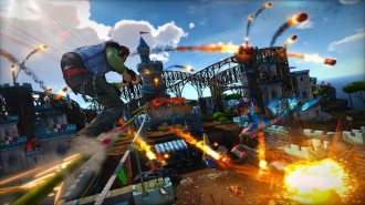 Sunset-Overdrive-Screenshots-2[1]