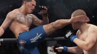 arkade_ea_sports_ufc_bugs_01