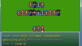 arkade_easyrpg_rpg_maker_01