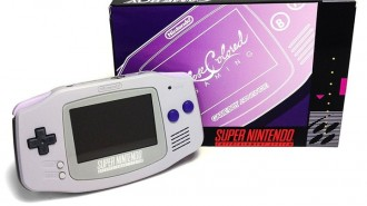 arkade_game_boy_advance_edição_snes_famicon_01