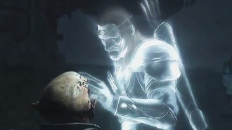arkade_shadow_of_mordor_wraith_celebrimbor_01