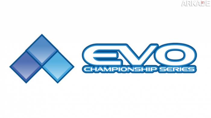 EVO 2014: Veja tudo que rolou no maior evento de jogos de luta do mundo!