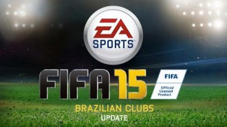 fifa-15-brazil-update-header_656x369[1]