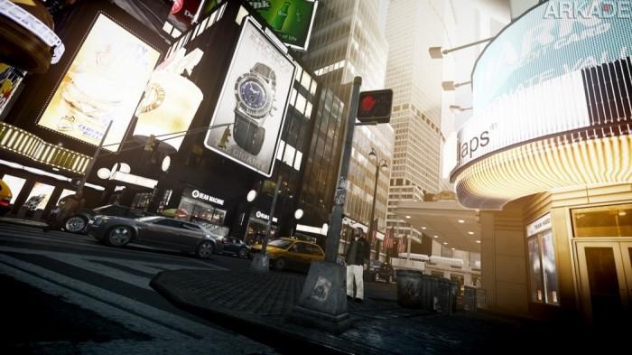 Um dos melhores modders de GTA IV decide dar um tempo após o lançamento do iCEhancer 3.0
