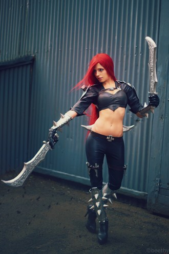 league_of_legends___katarina__03__by_beethy-d7bp5yr[1]
