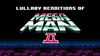 mega_man_2.0_cinema_960.0