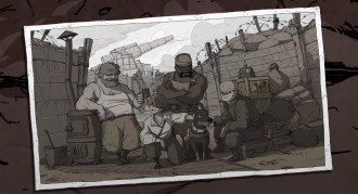 valiant-hearts-ubisoft[1]