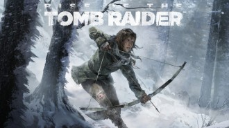 1407848007-rise-of-the-tomb-raider[1]