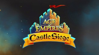 1408991852-age-of-empires-castle-siege[1]