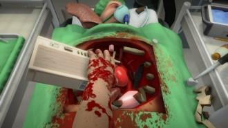 27877-surgeon-simulator-trailer-dannuncio-per-la-versione-playstation-4-e3-2014_jpg_1280x720_crop_upscale_q85[1]