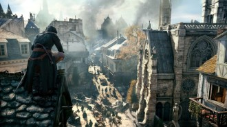 Assassins-Creed-Unity-2[1]