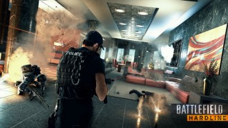 BFH_PoliceLounge[1]