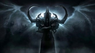 Mathael-Angels-Death-Diablo-III-Wallpaper[1]