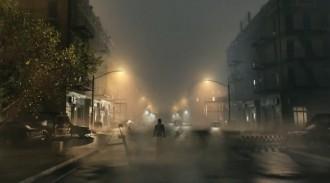 Silent-Hill[1]
