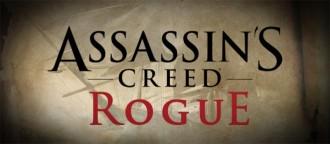 TVG-Assassins-Creed-Rogue-798x350[1]