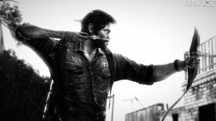 Análise Arkade: revisitando o fim do mundo em The Last of Us: Remastered (PS4)
