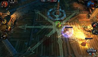 The_Witcher_Battle_Arena_Saskia_Dragonsoul_logo-noscale[1]